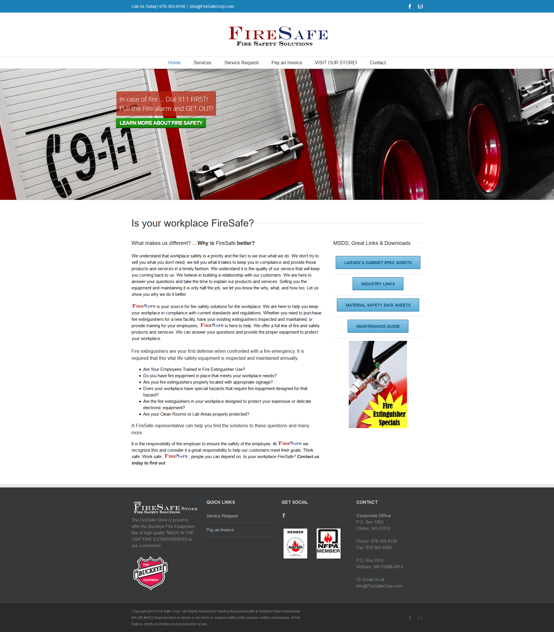 Fire Safe Corp 2016-06-07 17-37-06