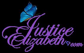 jpliz-logo