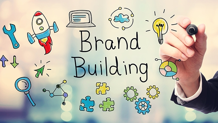 How to Increase Customer Loyalty, X  Content Marketing X  Content Writing for SEO, Email Marketing,  Inbouond Marketing,  Search Engine Optimization