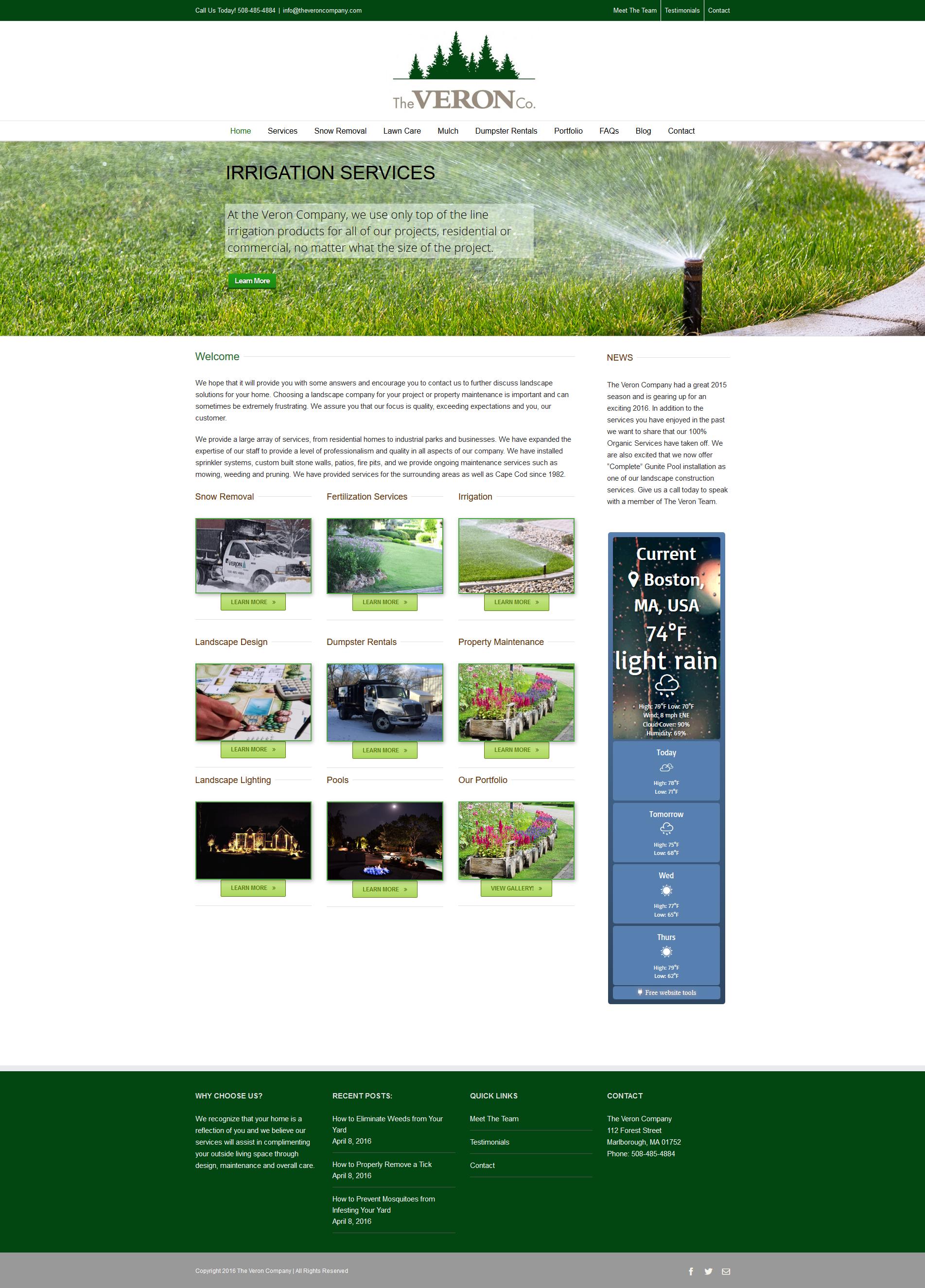 Marlborough MA Landscape Design Services 2016-08-01 13-27-09