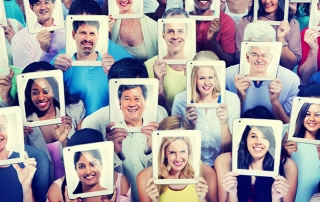 Secrets of Success with Social Media