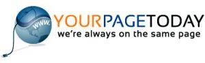 A Custom New England Web Development Company