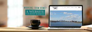 Featured website greaterbostondrones.com